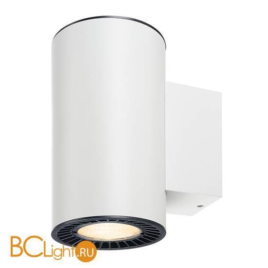 Спот (точечный светильник) SLV Supros 114141