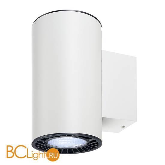 Накладной точечный светильник SLV Supros 114191