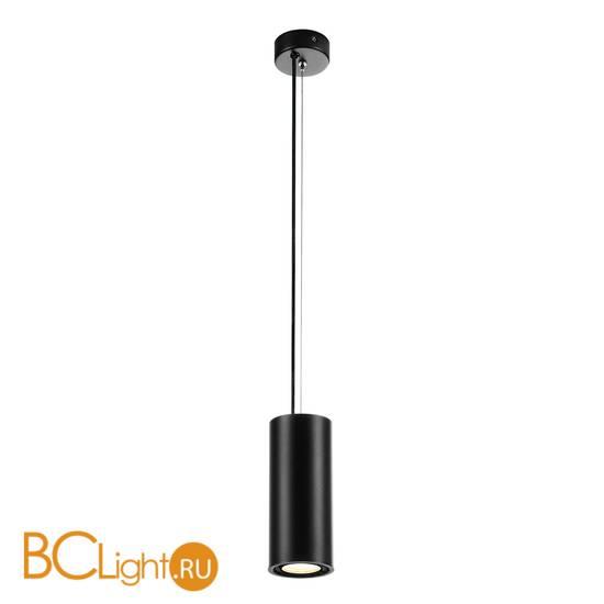 Подвесной светильник SLV Supros 133120