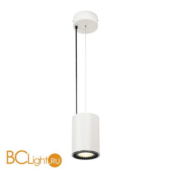 Подвесной светильник SLV Supros 133141