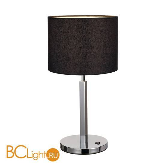 Настольная лампа SLV Tenora 156040
