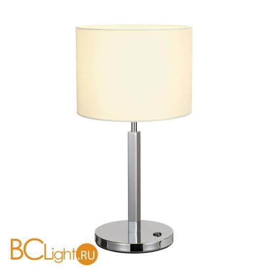 Настольная лампа SLV Tenora 156041