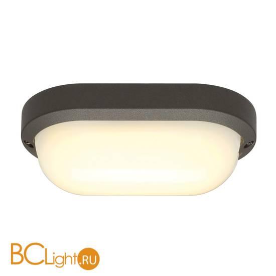 Потолочный светильник SLV Terang 229945