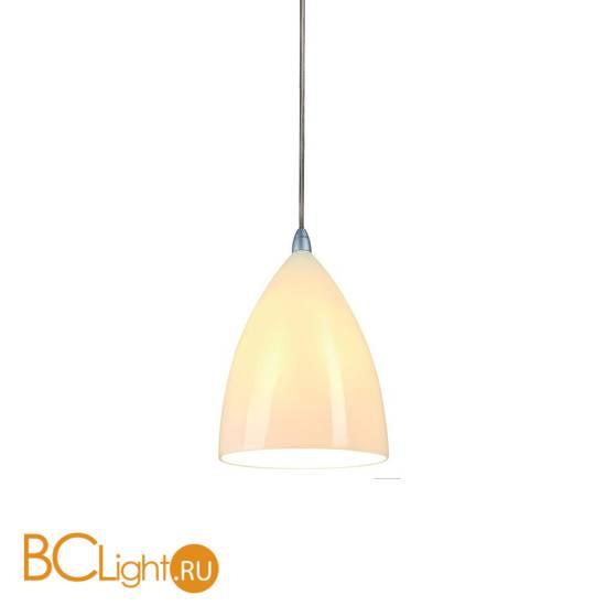 Подвесной светильник SLV Tonga 133444