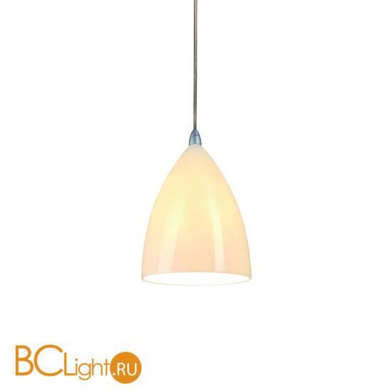 Подвесной светильник SLV Tonga 143594