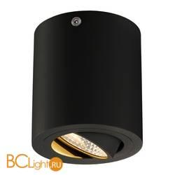 Спот (точечный светильник) SLV Triledo 113930