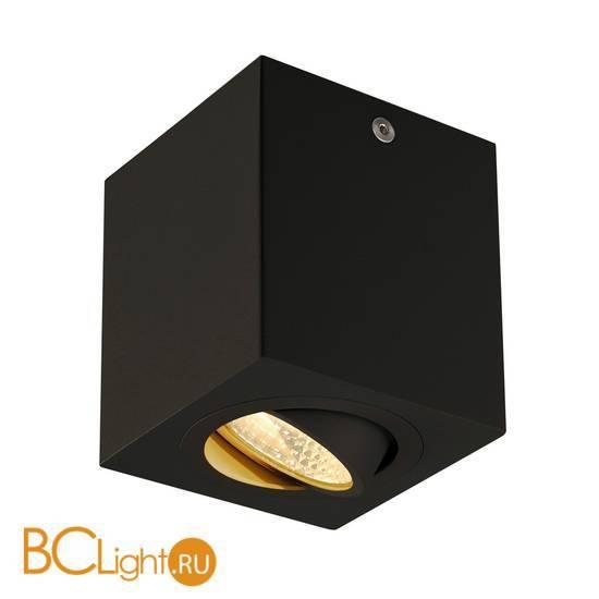 Спот (точечный светильник) SLV Triledo 113940