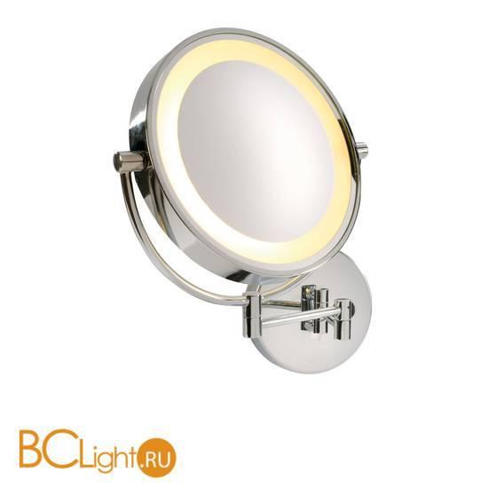 Настенное зеркало с подсветкой SLV Vissardo 149782