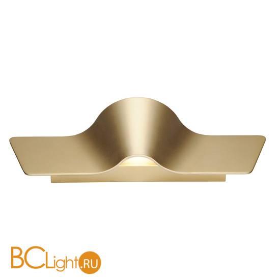 Настенный светильник SLV Wave 147843