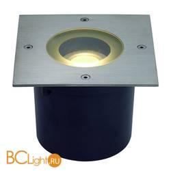 Встраиваемый спот (точечный светильник) SLV Wetsy 230174