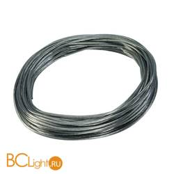 Низковольтный кабель SLV Wire 139004