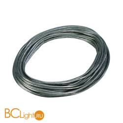 Низковольтный кабель SLV Wire 139006