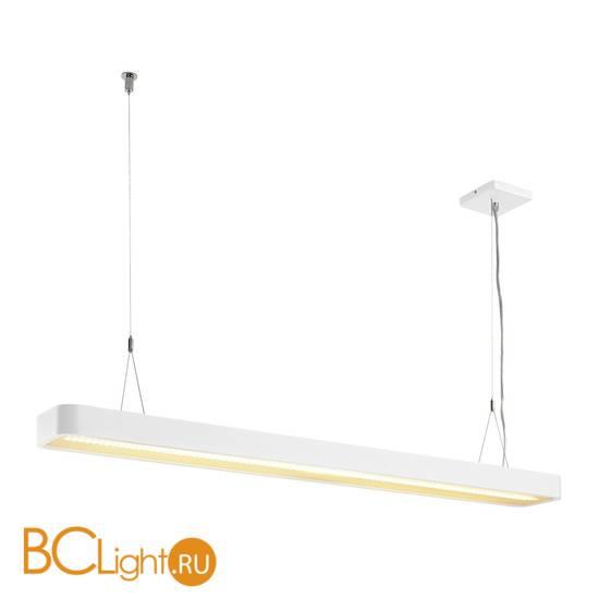 Подвесной светильник SLV Worklight 157851