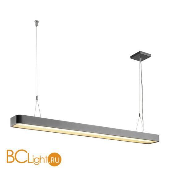 Подвесной светильник SLV Worklight 157855