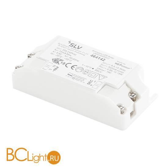 Светодиодный привод SLV Запчасти 464142