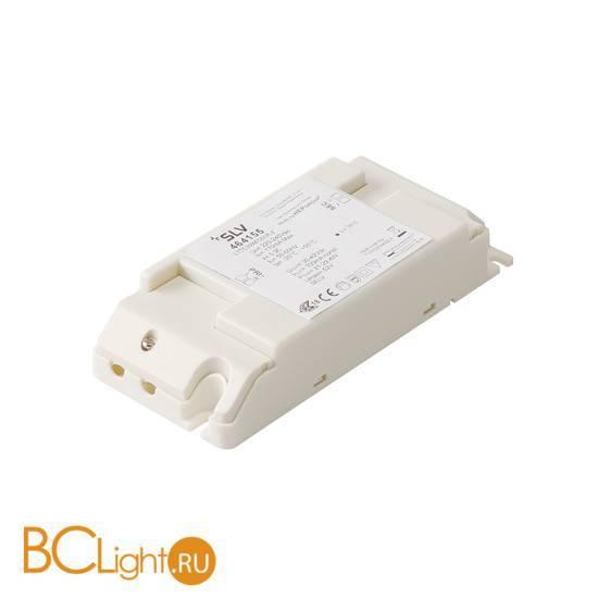 Светодиодный привод SLV Запчасти 464155