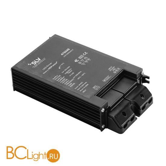Светодиодный привод SLV Запчасти 470549