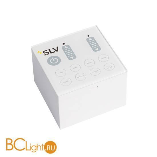 Контроллер SLV Запчасти 470680