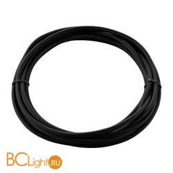 Текстильный кабель SLV Запчасти 961370