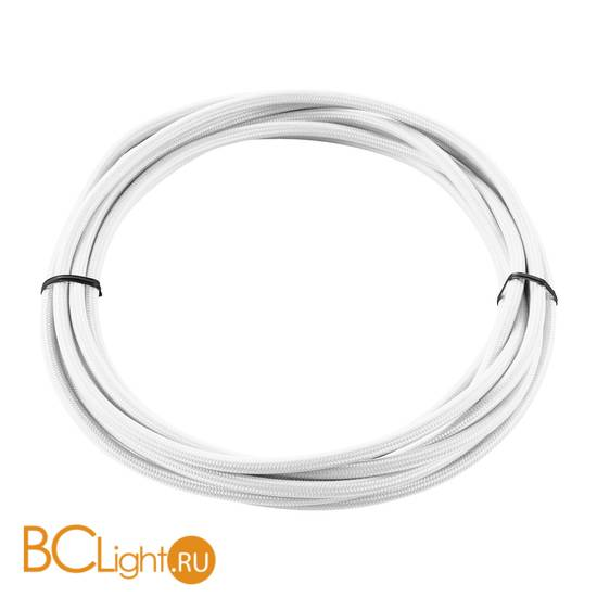 Текстильный кабель SLV Запчасти 961371