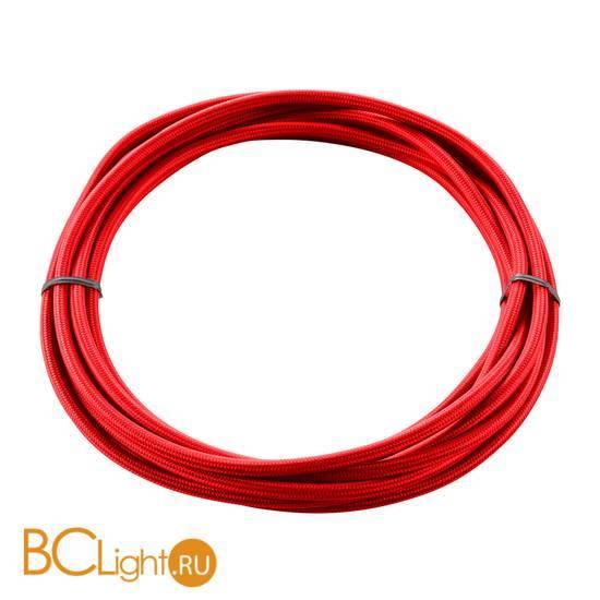 Текстильный кабель SLV Запчасти 961376