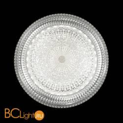 Потолочный светильник Sonex Brilliance 2038/CL