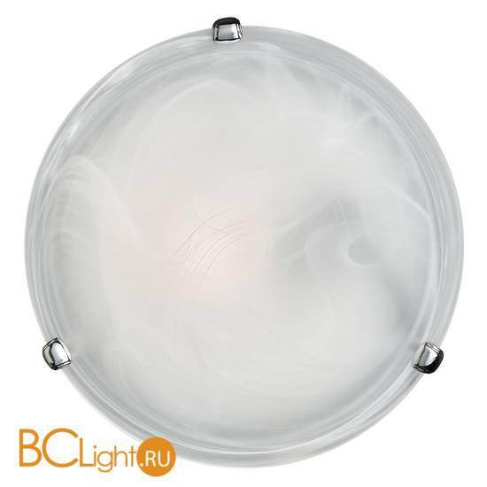 Потолочный светильник Sonex Duna 253 хром