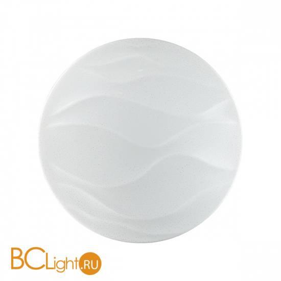 Потолочный светильник Sonex Erica 2090/CL