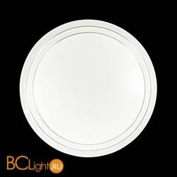 Потолочный светильник Sonex Flim 2046/DL