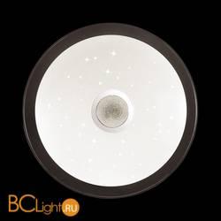 Потолочный светильник Sonex Galeo 2054/ML