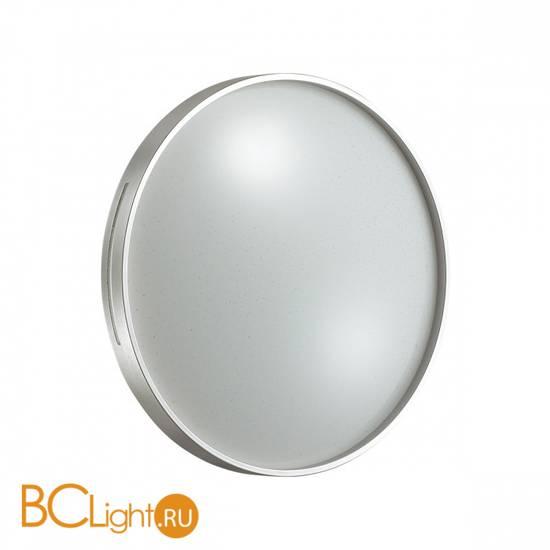 Потолочный светильник Sonex Geta 2076/EL