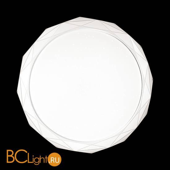 Потолочный светильник Sonex Gino 2045/EL
