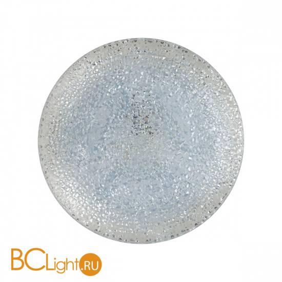 Потолочный светильник Sonex Glori 2081/EL