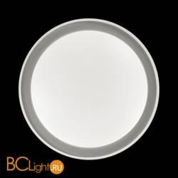 Потолочный светильник Sonex Kabrio 2049/DL