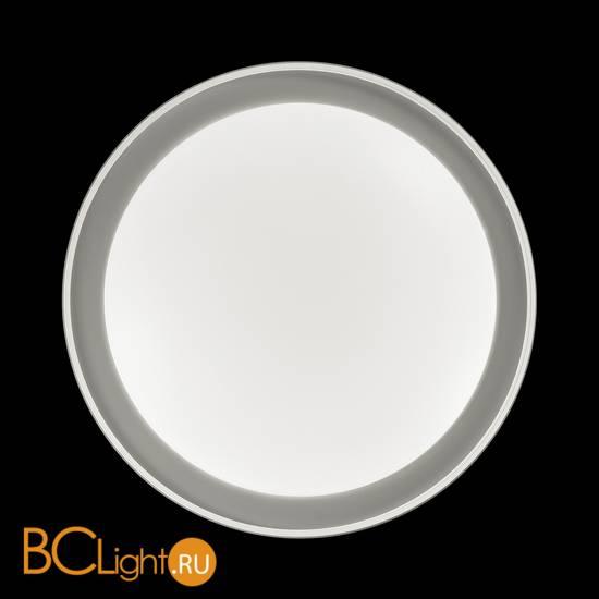 Потолочный светильник Sonex Kabrio 2049/EL