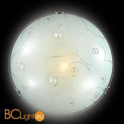 Потолочный светильник Sonex Kapri 147/K