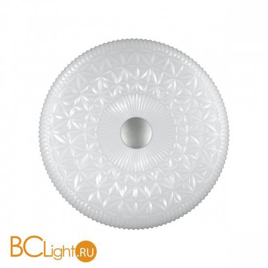 Потолочный светильник Sonex Karida 2086/DL
