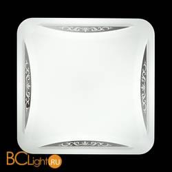Потолочный светильник Sonex Krona 2055/EL