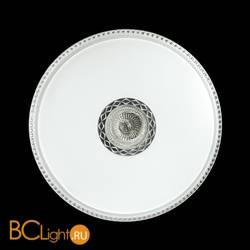 Потолочный светильник Sonex Lavora 2044/DL