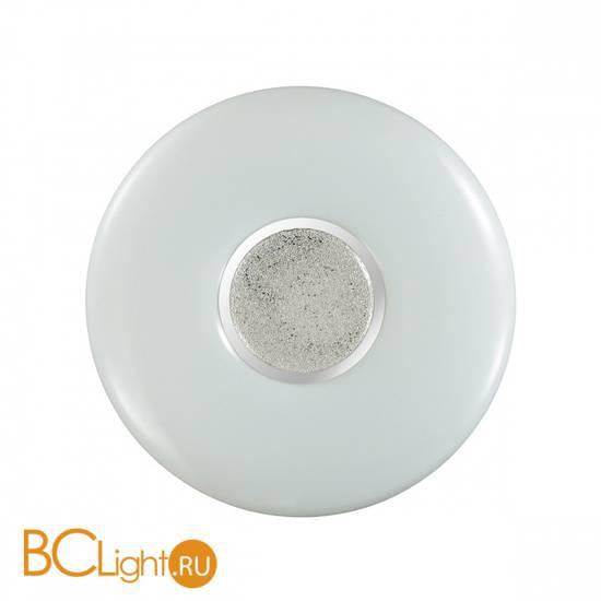 Потолочный светильник Sonex Lazana 2074/CL