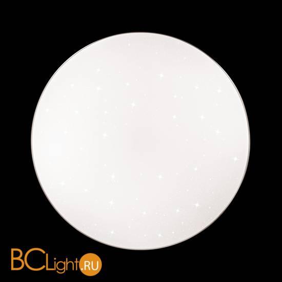 Потолочный светильник Sonex Leka 2051/EL