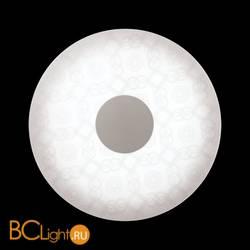 Потолочный светильник Sonex Lesora 2030/B
