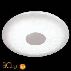 Потолочный светильник Sonex Lesora 2030/C