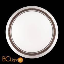 Потолочный светильник Sonex Limura 2033/C