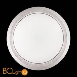 Потолочный светильник Sonex Limura 2034/C