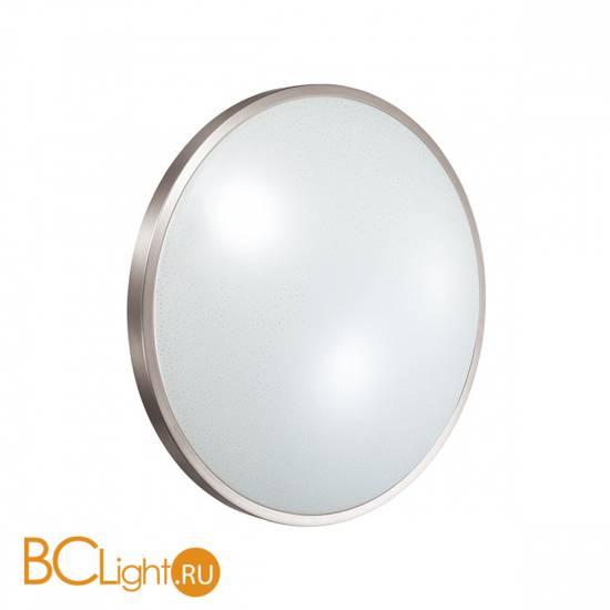 Потолочный светильник Sonex Lota 2088/CL