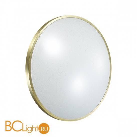 Потолочный светильник Sonex Lota 2089/CL