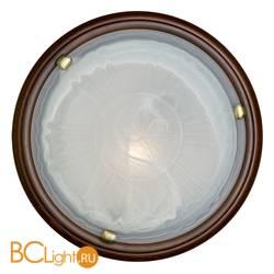 Потолочный светильник Sonex Lufe 136/K