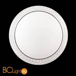 Потолочный светильник Sonex Masa 2023/D