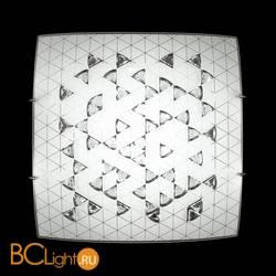 Потолочный светильник Sonex Meza 2059/DL